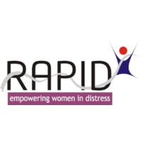 RAPID (Rehabilitative Assistance for People in Distress)