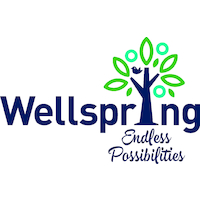 Wellspring House Inc