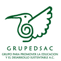 Group to Promote Education and Sustainable Dev. Logo