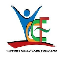 Victory Child Care Fund-Inc.