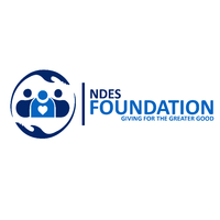 NDES FOUNDATION