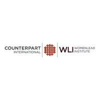 Counterpart International, Inc.