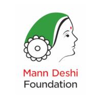 Mann Deshi Foundation