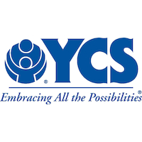 Youth Consultation Service Inc