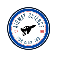 AIRWAY SCIENCE FOR KIDS