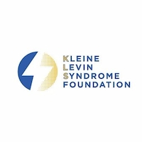 Kleine-levin Syndrome Foundation In