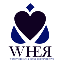 Women's Health and Equal Rights Initiative (WHER)