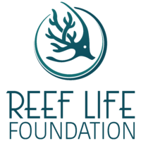 Reef Life Foundation