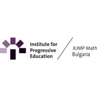 Institute for Progressive Education Association