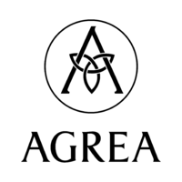 Agrea Agricultural Communities International Foundation, Inc.