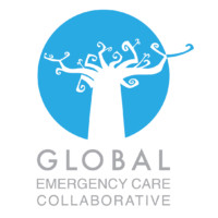 Global Emergency Care Collaborative