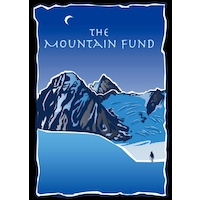 The Mountain Fund