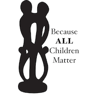 Because ALL Children Matter