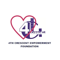4TH CRESCENT EMPOWERMENT FOUNDATION