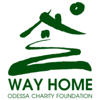 Odessa Charity Foundation Way Home