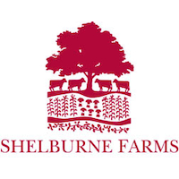 SHELBURNE FARMS