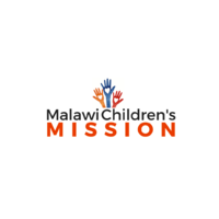 The Children's Mission