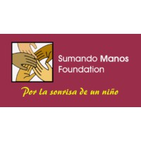 Sumando Manos Foundation