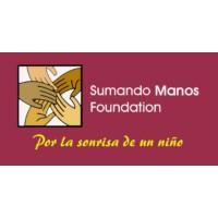 Sumando Manos Foundation