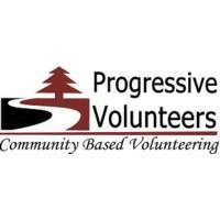 Progressive Volunteers