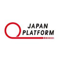 Japan Platform