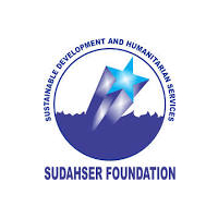 Sustainable development and Humanitarian services (SUDAHSER) Foundation