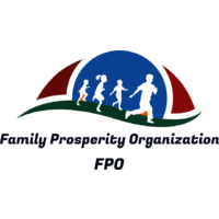 United Ethiopian Single Parent Family Association