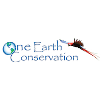 One Earth Conservation, Inc.