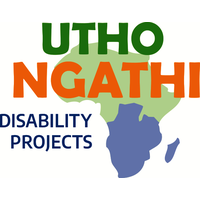 Utho Ngathi Disability Projects