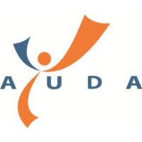 AYUDA, Inc