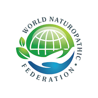 World Naturopathic Federation