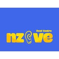 Nzeve Deaf Centre