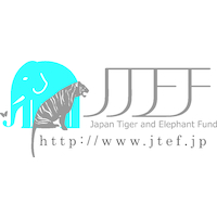 Japan Tiger and Elephant Fund
