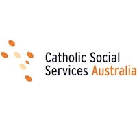 Catholic Social Services Australia