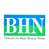 BHN Association
