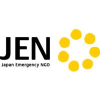 Japan Emergency NGO (JEN)