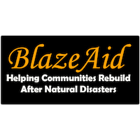 BlazeAid Incorporated