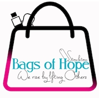 Bags Of Hope-stockton Foundation