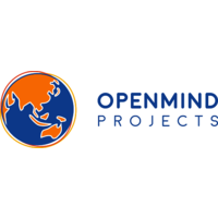 OpenMind Projects Foundation