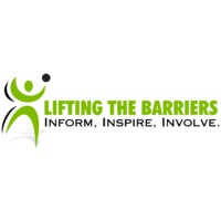 LIFTING THE BARRIERS