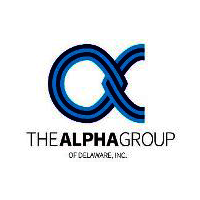 Alpha Group Of Delaware, Inc.