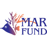 Mesoamerican Reef Fund (MAR Fund)