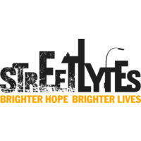 Streetlytes UK