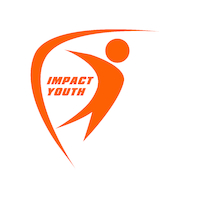 IMYouth Foundation