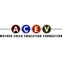 Mother Child Education Foundation