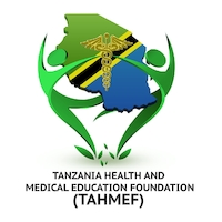 Tanzania Health and Medical Education Foundation (TAHMEF)
