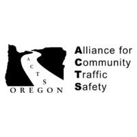 ACTS Oregon