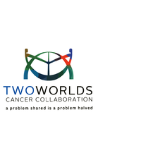 Two Worlds Cancer Collaboration Foundation