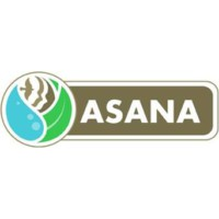 ASANA (Friends of Nature, Central and Southern Pacific Coast) Costa Rica