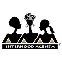 Sisterhood Agenda, Inc.